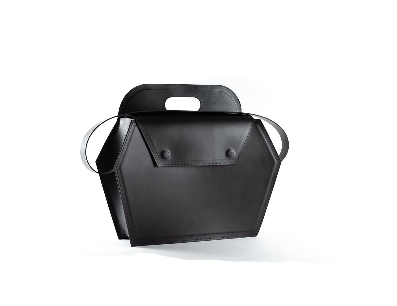 "<img src=""satchelbag-oversized-lilas-p117.jpg"" alt=""xl schwarze schultertasche"" />"